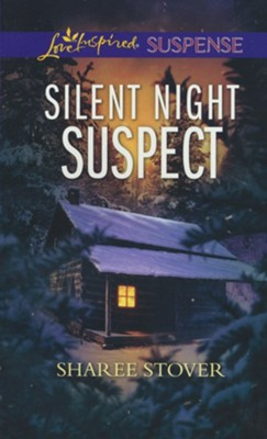 Silent Night Suspect  -     By: Sharee Stover