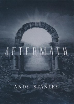 Aftermath Series DVD  -     By: Andy Stanley