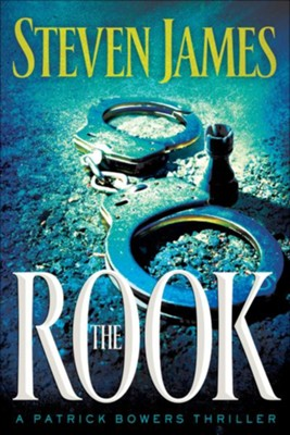 Rook, The - eBook  -     By: Steven James