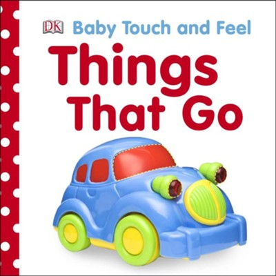 Things That Go  -