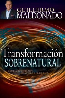 DESCARGAR LIBRO EVANGELISMO SOBRENATURAL GUILLERMO ... @tataya.com.mx 2020