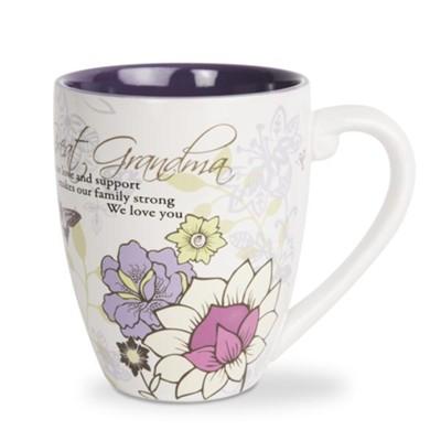great grandma mug christianbook com