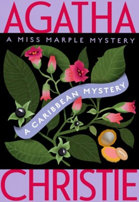 A Caribbean Mystery - eBook  -     By: Agatha Christie