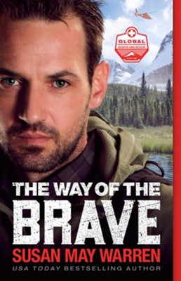 #1: The Way of the Brave   -     By: Susan May Warren