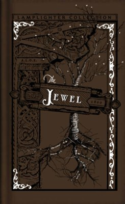 The Jewel  -     By: A.L.O.E.