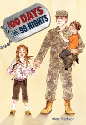 100 Days and 99 Nights - eBook  -     By: Alan Madison