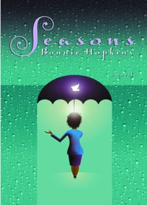 Seasons - eBook  -     By: Bonnie Hopkins