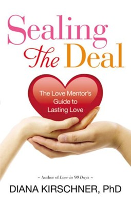 Lasting Love: Getting a Commitment from the One You (Really) Want - eBook  -     By: Diana Kirschner Ph.D.