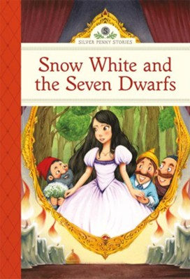Snow White and the Seven Dwarfs  -     By: Deanna McFadden     Illustrated By: Jin Woo Kim