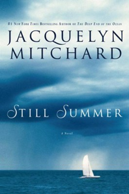 Still Summer - eBook  -     By: Jacquelyn Mitchard