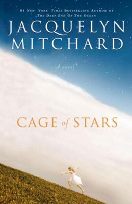 Cage of Stars - eBook  -     By: Jacquelyn Mitchard