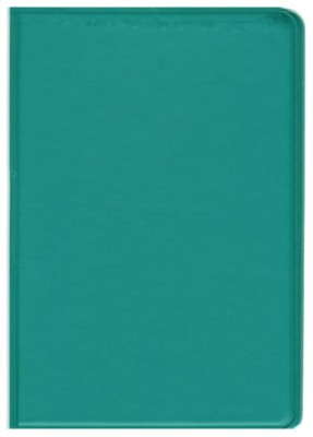 Attendance Registration Pad Holder - Teal (Package of 6)  -