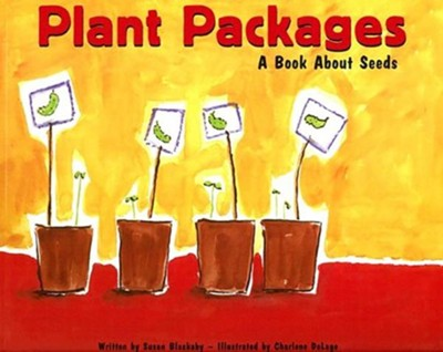 Plant Packages  -