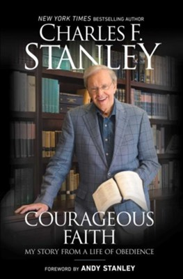 Untitled - eBook  -     By: Charles F. Stanley