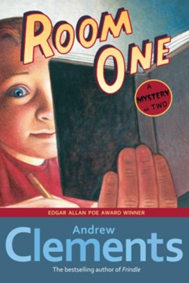 Room One: A Mystery or Two  -     By: Andrew Clements