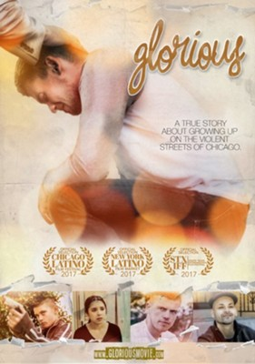 Glorious  [Streaming Video Purchase] -     By: Juan Daniel Zavaleta