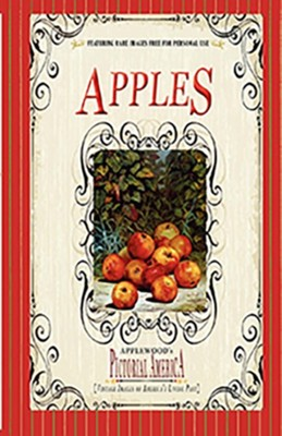 Apples (Pictorial America)  -