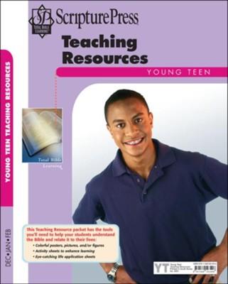 Very young teen teacher talk. You