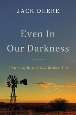 Beauty of life beauty of life ebook array even in our darkness a story of beauty in a broken life ebook rh fandeluxe Gallery