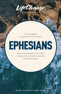 Ephesians - eBook  -
