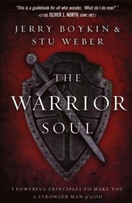 Tender Warrior Stu Weber Pdf