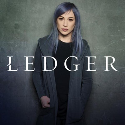 Ledger   -     By: Ledger