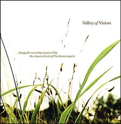 Valley of vision cd christianbook valley of vision cd fandeluxe Images