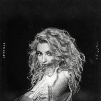 Hiding Place   -     By: Tori Kelly