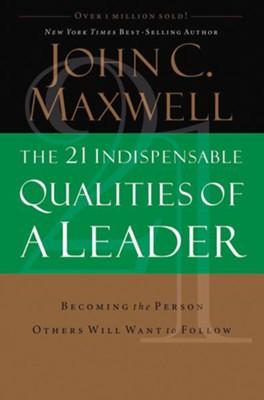 Maxwell free ebook download john