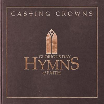 prayer music download