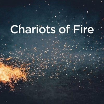 Piano chariots of fire theme song sheet music, chords.