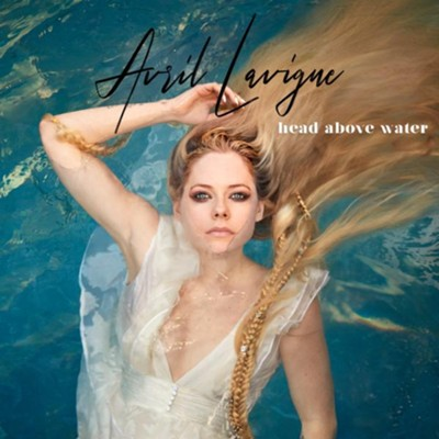 List of songs performed by avril lavigne wikipedia.