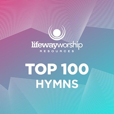 In Christ Alone My Hope Is Found Music Download Lifeway Worship Christianbook Com
