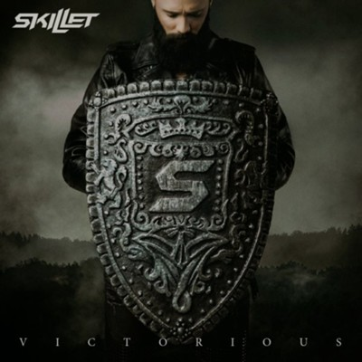 Save Me  [Music Download] -     By: Skillet
