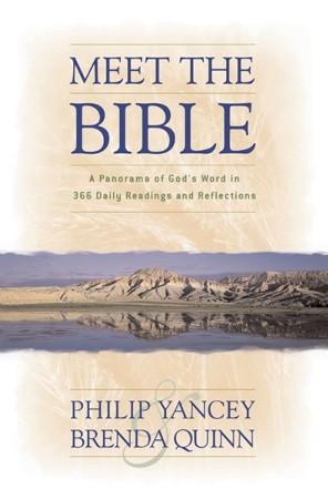 Bibelpanorama Brunnen BibelPanorama