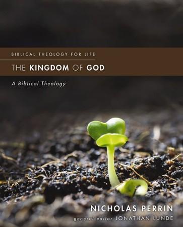 The Year Of Living Biblically Epub