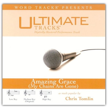 amazing grace by chris tomlin free mp3 download