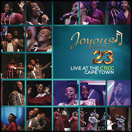 Awesome God (Live) [Music Download]