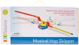 Musical Hop Skipper