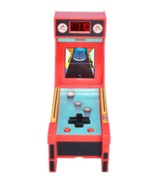 Boardwalk Tiny Arcade Skee Ball