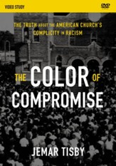 The Color of Compromise, Video Study