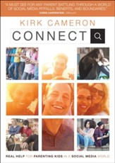 Connect, DVD