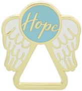Hope Eyeglass Pin