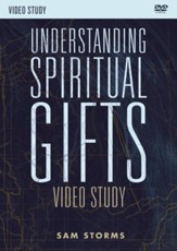 Understanding Spiritual Gifts Video Study