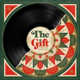 The Gift: A Christmas Compilation, Vinyl LP