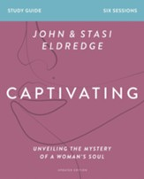 Captivating Study Guide: Unveiling the Mystery of a Woman?s Soul