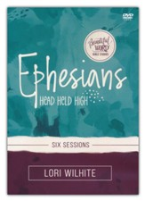 Ephesians Video Study