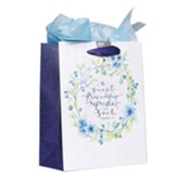 Sweet Friendship Gift Bag, Medium