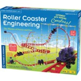 Roller Coaster Engineering