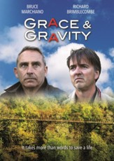 Grace and Gravity, DVD